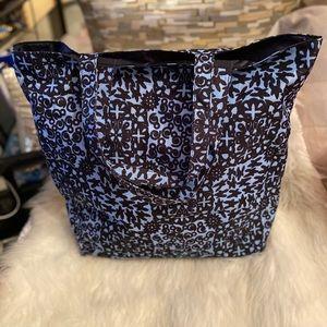 Like New Estee Lauder Tote Bag
